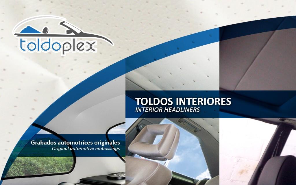 Blog_entrada_1_TOLDOPLEX